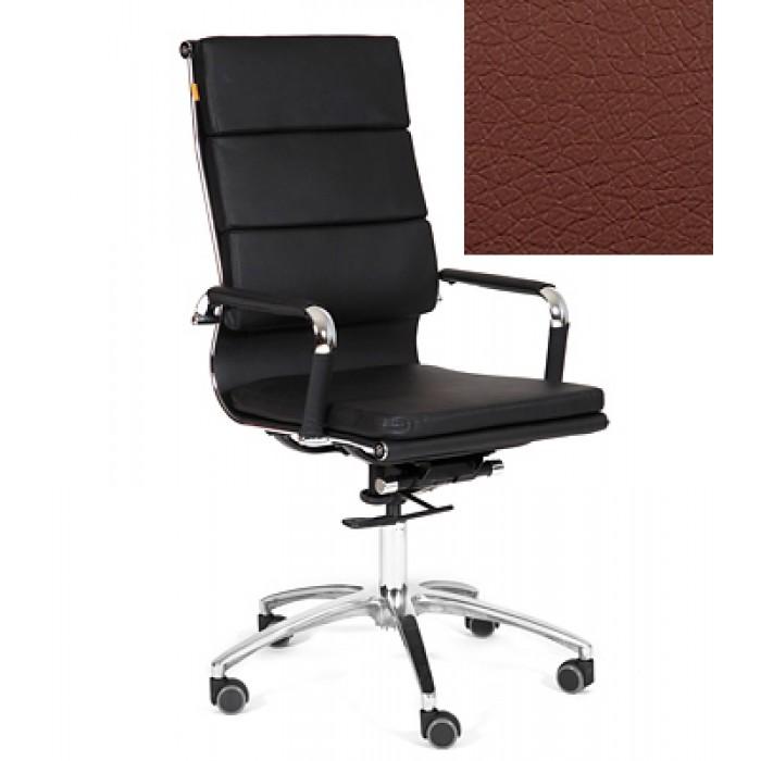 Chairman 750 коричневый