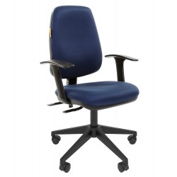 Chairman 661 SL синий
