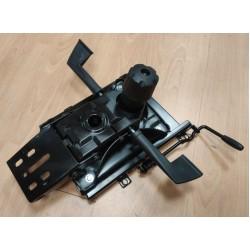Механизм качания для кресла Chairman 769 размер 235*185мм