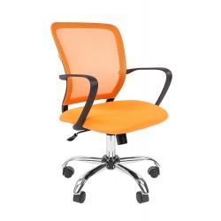 Chairman 698 CHROME оранжевый