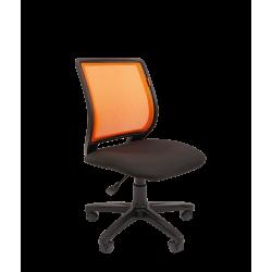 Chairman 699 Б/Л сетка оранжевый