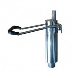 Гидравлический подъемник P-07/150 для парикмахерского кресла