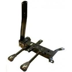 Механизм качания для кресла Эмир