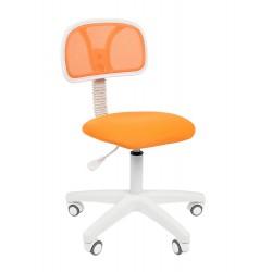 Chairman 250 White оранжевый