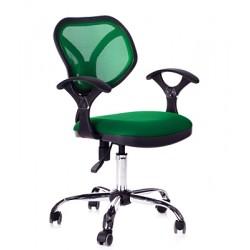 Chairman 380 зеленый
