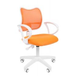 Chairman 450 LT White оранжевый