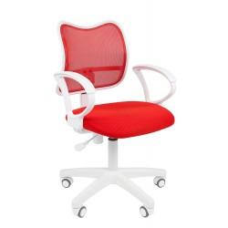 Chairman 450 LT White красный