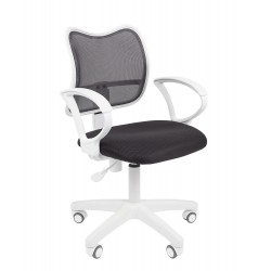 Chairman 450 LT White серый
