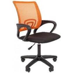 Chairman 696 LT оранжевый