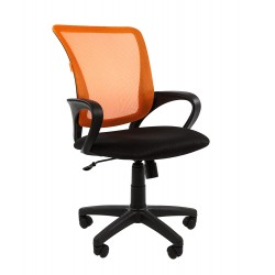 CHAIRMAN 969 оранжевый
