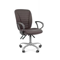 Chairman 9801 ERGO серый