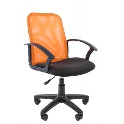 Chairman 615 оранжевый