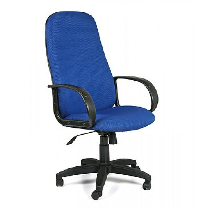 Chairman 279 JP 15-3 синее