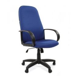 Chairman 279 JP 15-5 черно-синее