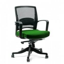 Chairman 284 зеленое