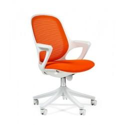 Chairman 820 White, оранжевый