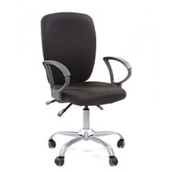 Chairman 9801 серый